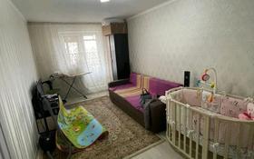 1-комнатная квартира, 39 м², 4/5 этаж, Жана Гарышкер за 12.5 млн 〒 в Талдыкоргане