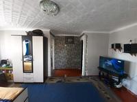 1-комнатная квартира, 50 м², 2/4 этаж