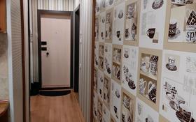 1-комнатная квартира, 34 м², 4/5 этаж, Валиханова 4А — Гашека за 12 млн 〒 в Петропавловске