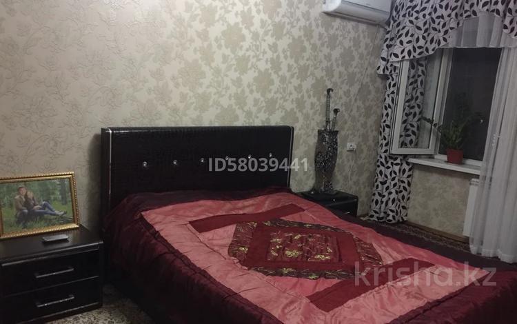 3-комнатная квартира, 64 м², 2/5 этаж, Авангард 4 9 за 18 млн 〒 в Атырау