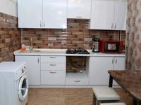 2-комнатная квартира, 65 м², 2/5 этаж посуточно, Манаса 51 — Сатпаева за 16 000 〒 в Алматы, Бостандыкский р-н