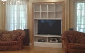 8-комнатный дом, 640 м², 50 сот., Садыкова 123 за 838 млн 〒 в Алматы, Бостандыкский р-н