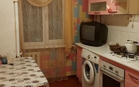 2-комнатная квартира, 52 м², 2/5 этаж помесячно, Самал за 70 000 〒 в Талдыкоргане