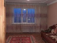 2-комнатная квартира, 52 м², 5/9 этаж помесячно