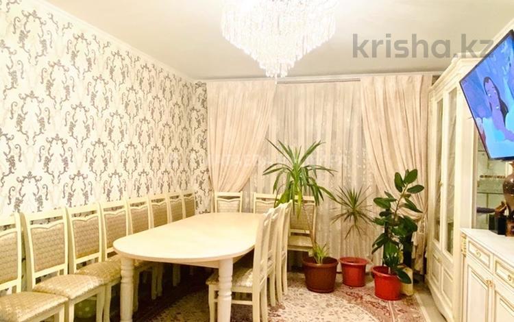 3-комнатная квартира, 79 м², 8/9 этаж, Е 251 4/1 за 29 млн 〒 в Нур-Султане (Астана), Есиль р-н