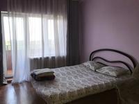 1-комнатная квартира, 36.2 м², 4/5 этаж посуточно