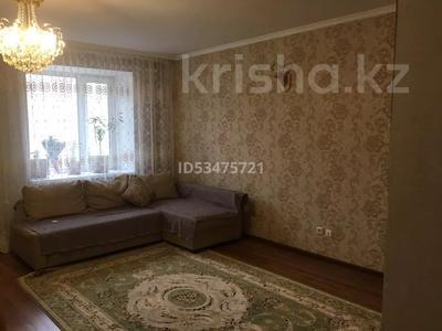 3-комнатная квартира, 62 м², 3/5 этаж, Лесная поляна 13 — Косшы за 16.5 млн 〒