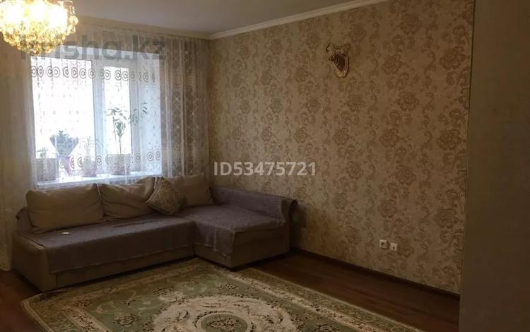 3-комнатная квартира, 62 м², 3/5 этаж, Лесная поляна 13 — Косшы за 16 млн 〒