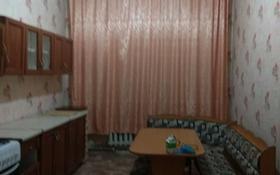 2-комнатная квартира, 69.7 м², 1/3 этаж помесячно, Ивушка 5 за 45 000 〒 в Капчагае