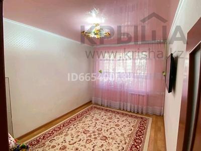 3-комнатная квартира, 70 м², 1/5 этаж, 8-й мкр 11 за 24.5 млн 〒 в Актау, 8-й мкр