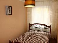 3-комнатная квартира, 60 м², 2/5 этаж посуточно