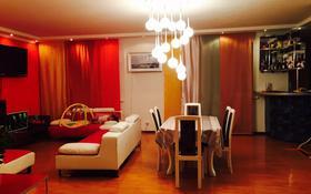 3-комнатная квартира, 111 м², 14/16 этаж, Момышулы 12 — Мирзояна за 32 млн 〒 в Нур-Султане (Астана), Алматы р-н