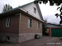 5-комнатный дом, 117 м², 5 сот.