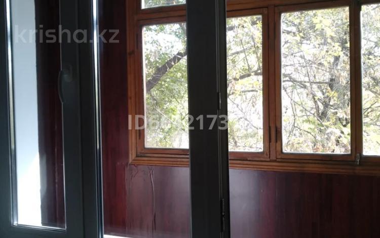 1-комнатная квартира, 33.4 м², 2/5 этаж, Майлина 103 за 14.8 млн 〒 в Алматы, Турксибский р-н