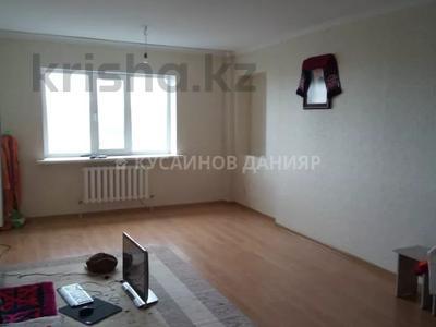 2-комнатная квартира, 53 м², 6/16 этаж, проспект Богенбай батыра за 15.4 млн 〒 в Нур-Султане (Астана), Сарыарка р-н — фото 2