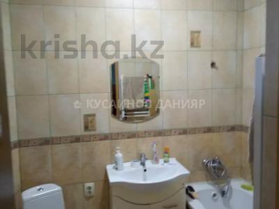 2-комнатная квартира, 53 м², 6/16 этаж, проспект Богенбай батыра за 15.4 млн 〒 в Нур-Султане (Астана), Сарыарка р-н — фото 3