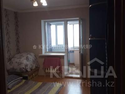 2-комнатная квартира, 53 м², 6/16 этаж, проспект Богенбай батыра за 15.4 млн 〒 в Нур-Султане (Астана), Сарыарка р-н — фото 4
