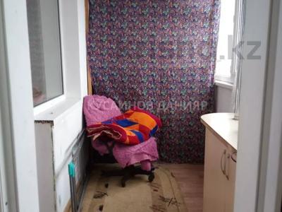 2-комнатная квартира, 53 м², 6/16 этаж, проспект Богенбай батыра за 15.4 млн 〒 в Нур-Султане (Астана), Сарыарка р-н — фото 5