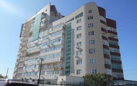 2-комнатная квартира, 92.9 м², 3/16 этаж, 15-й мкр 59 за 23.9 млн 〒 в Актау, 15-й мкр
