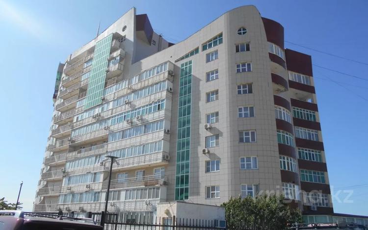 2-комнатная квартира, 92.9 м², 3/16 этаж, 15-й мкр 59 за 30.4 млн 〒 в Актау, 15-й мкр