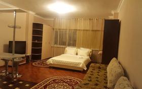 1-комнатная квартира, 45 м², 29/36 этаж помесячно, Достык 5 — Акмешит за 140 000 〒 в Нур-Султане (Астана), Алматы р-н