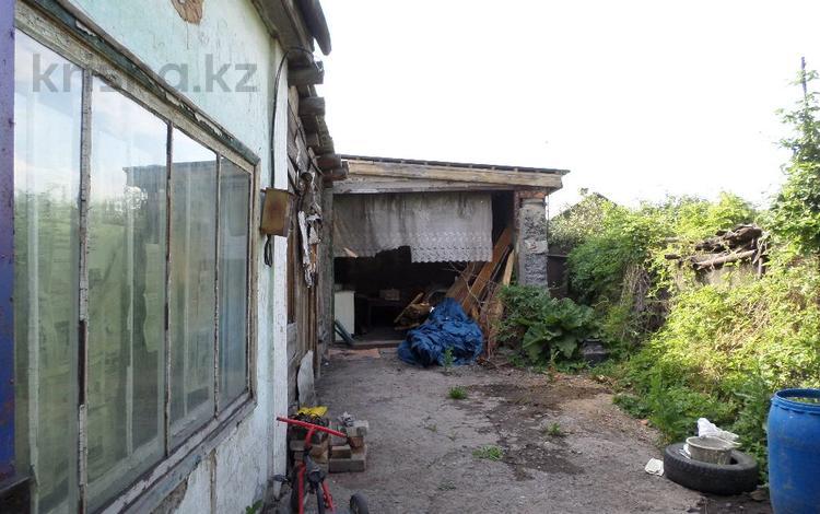 4-комнатный дом, 62 м², 8 сот., Темиртауская за 4 млн 〒