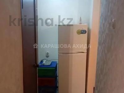 1-комнатная квартира, 33 м², 1/5 этаж, Кабанбай батыра за 15 млн 〒 в Алматы, Алмалинский р-н — фото 2