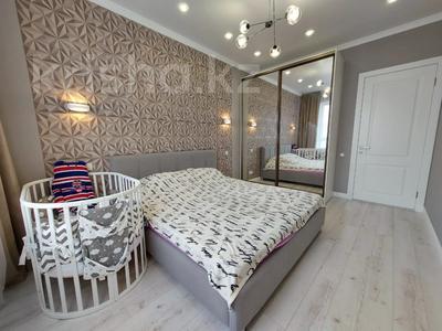 5-комнатная квартира, 250 м², 2/3 этаж, Архат мкр. (Алмаарасан) за 125 млн 〒 в Алматы, Бостандыкский р-н