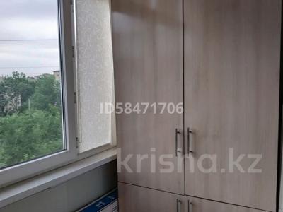 2-комнатная квартира, 54 м², 5/5 этаж, Север 16 за 15.3 млн 〒 в Шымкенте, Енбекшинский р-н — фото 10