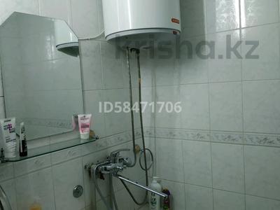 2-комнатная квартира, 54 м², 5/5 этаж, Север 16 за 15.3 млн 〒 в Шымкенте, Енбекшинский р-н — фото 12