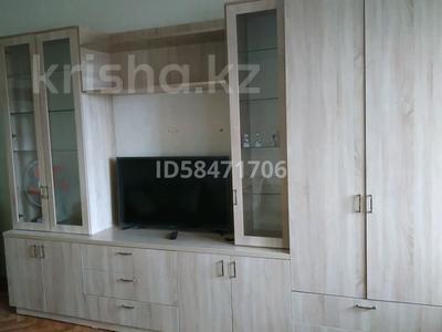 2-комнатная квартира, 54 м², 5/5 этаж, Север 16 за 15.3 млн 〒 в Шымкенте, Енбекшинский р-н — фото 4