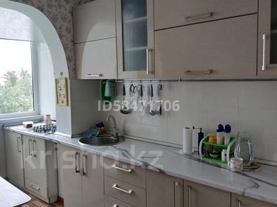 2-комнатная квартира, 54 м², 5/5 этаж, Север 16 за 15.3 млн 〒 в Шымкенте, Енбекшинский р-н