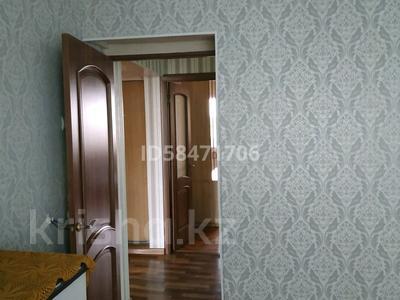 2-комнатная квартира, 54 м², 5/5 этаж, Север 16 за 15.3 млн 〒 в Шымкенте, Енбекшинский р-н — фото 9