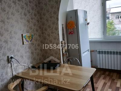 2-комнатная квартира, 54 м², 5/5 этаж, Север 16 за 15.3 млн 〒 в Шымкенте, Енбекшинский р-н — фото 2