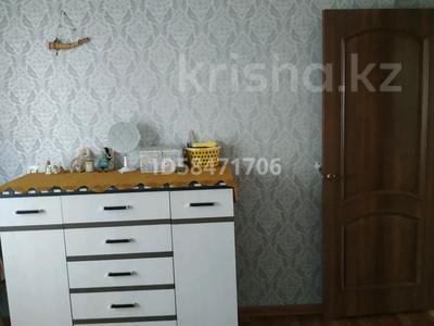 2-комнатная квартира, 54 м², 5/5 этаж, Север 16 за 15.3 млн 〒 в Шымкенте, Енбекшинский р-н — фото 5