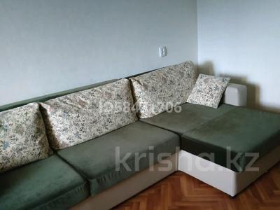 2-комнатная квартира, 54 м², 5/5 этаж, Север 16 за 15.3 млн 〒 в Шымкенте, Енбекшинский р-н — фото 3