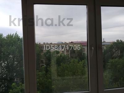 2-комнатная квартира, 54 м², 5/5 этаж, Север 16 за 15.3 млн 〒 в Шымкенте, Енбекшинский р-н — фото 6
