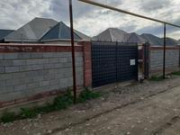 4-комнатный дом, 120 м², 4 сот., мкр Рахат 405/28 — ул Нуржауган за 24 млн 〒 в Алматы, Алатауский р-н