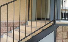 5-комнатная квартира, 127.2 м², 1/5 этаж, Мкр. Спортивный 14 за 42 млн 〒 в Шымкенте, Аль-Фарабийский р-н