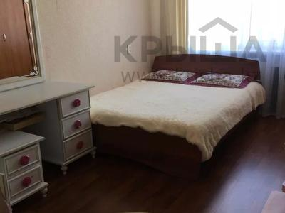 2-комнатная квартира, 53 м², 8/12 этаж, Естая 101 — Камзина за 8.9 млн 〒 в Павлодаре