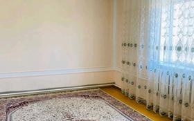 5-комнатный дом, 300 м², 9 сот., Шагала 186 за 25 млн 〒 в Атамекене