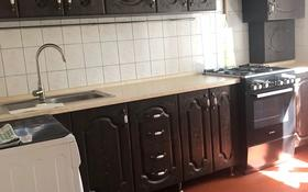 2-комнатная квартира, 54 м², 3/5 этаж на длительный срок, Восток за 120 000 〒 в Шымкенте