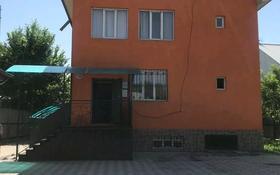 7-комнатный дом, 360 м², 10 сот., мкр Нуршашкан (Колхозши), Колхозши 13 — Переулок Конаева за 47 млн 〒 в Алматы, Турксибский р-н