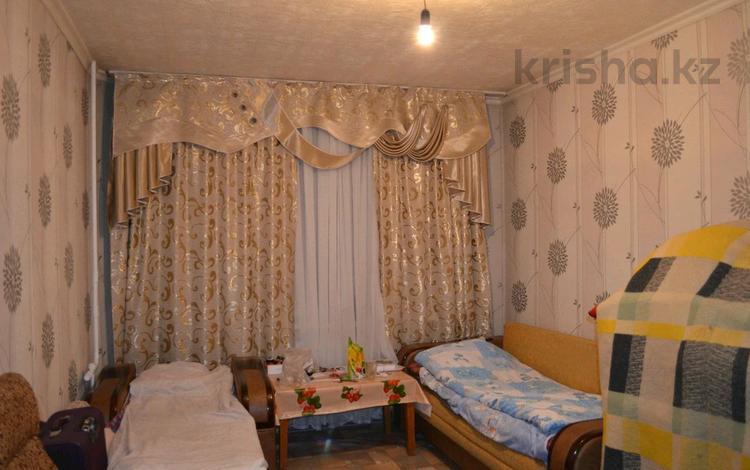 3-комнатная квартира, 65 м², улица Жукова за 19.5 млн 〒 в Петропавловске