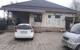4-комнатный дом, 140.4 м², 5.8 сот., улица Акниет за 21 млн 〒 в Кемертогане