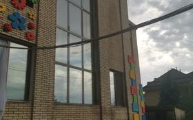 6-комнатный дом помесячно, 700 м², 25 сот., мкр Баганашыл, Алмалы Бак 37 — Еркегали Рахмадиева за 1.5 млн 〒 в Алматы, Бостандыкский р-н