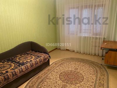 3-комнатная квартира, 70 м², 2/5 этаж посуточно, 15-й мкр 52 за 10 000 〒 в Актау, 15-й мкр
