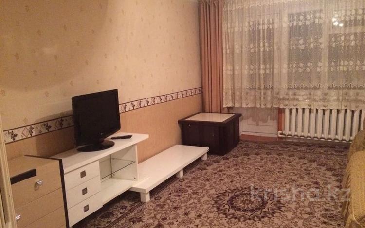 3-комнатная квартира, 62 м², 4/5 этаж, Ауэзова за 14 млн 〒 в Щучинске