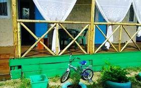 6-комнатный дом помесячно, 100 м², Биржан сал 24 за 30 000 〒 в Бурабае