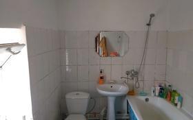 3-комнатный дом, 80 м², 7 сот., Маметова за 17.5 млн 〒 в Жезказгане